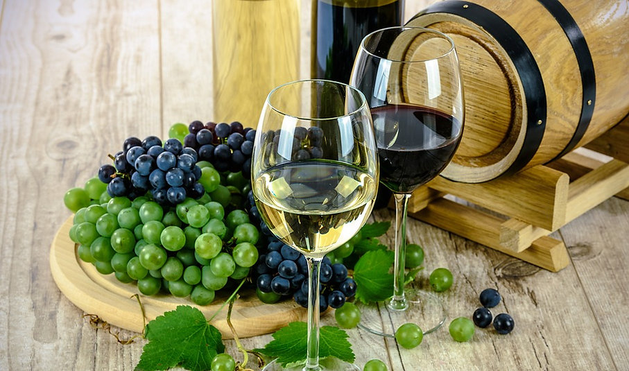 wine pics glasses.jpg