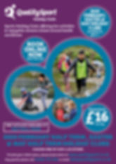qualitysports_a5leaflet_feb-may 2020 pag