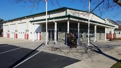 Bridgeville Fire Co.