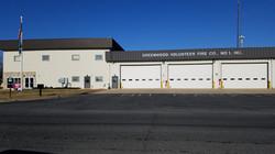 Greenwood Fire Co.