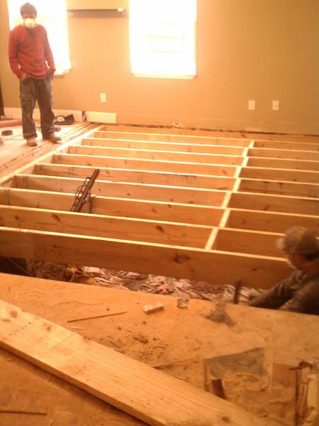 Floor Damage2 valentine.jpg