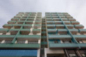 Suncity Tower - Colombo 03.jpg