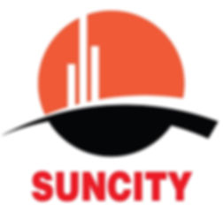 Logo New 2.jpg
