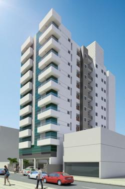 Suncity Apartment Kolpiteya 2.jpg