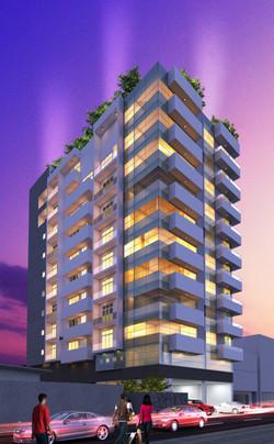 Prestige Tower Colombo 03.jpg