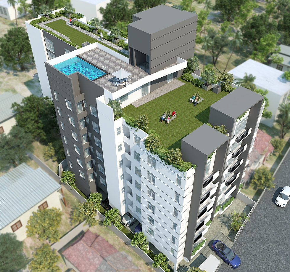 SunCity Rawathawatta Apartment 3.jpg