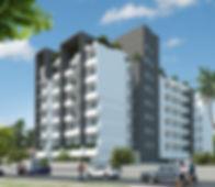 SunCity Rawathawatta Apartment 1.jpg