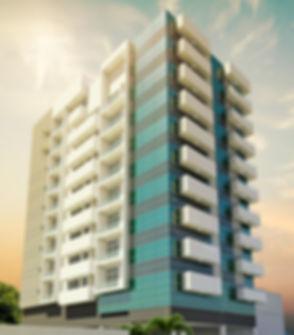 Suncity Apartment Kolpiteya Night.jpg