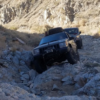 Last Chance Canyon (5).jpg