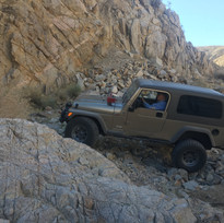 Last Chance Canyon (21).jpg