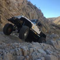 Last Chance Canyon (19).jpg