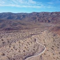 Last Chance Canyon (16).jpg