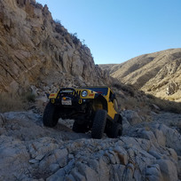 Last Chance Canyon (2).jpg