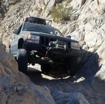 Last Chance Canyon (11).jpg