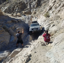 Last Chance Canyon (12).jpg