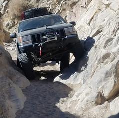 Last Chance Canyon (10).jpg