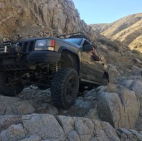 Last Chance Canyon (20).jpg