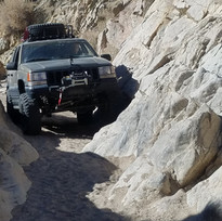 Last Chance Canyon (9).jpg