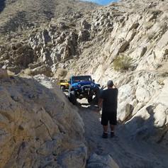 Last Chance Canyon (8).jpg