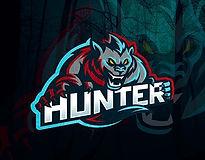 Hunter2.jpg