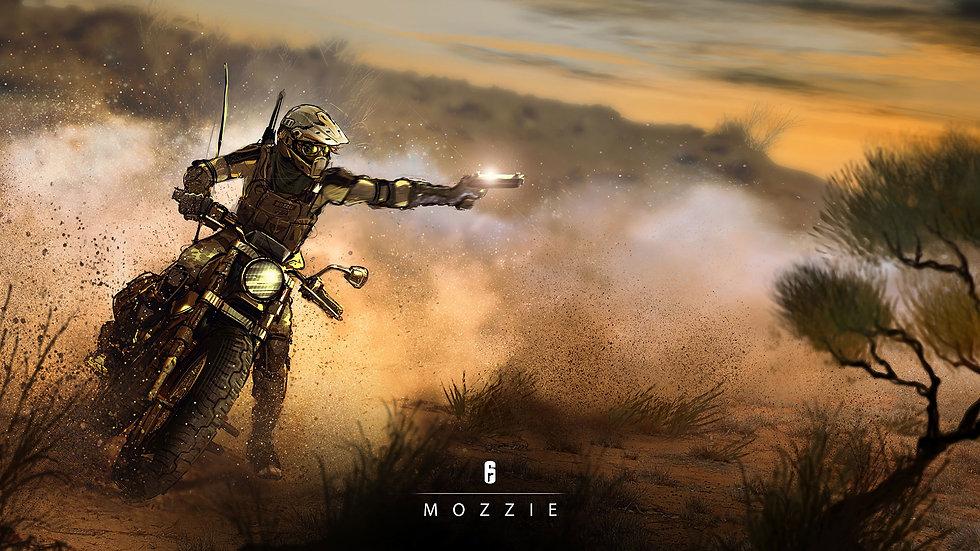mozzie-rainbow-six-siege-uhdpaper.com-4K