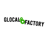 Glocal Factory.png