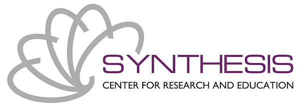 SYNTHESIS-high resolution-14.jpg