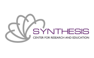 Synthesis for WIX 2.png