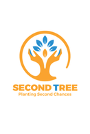 Second Tree.png