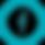 logo_facebook3.png