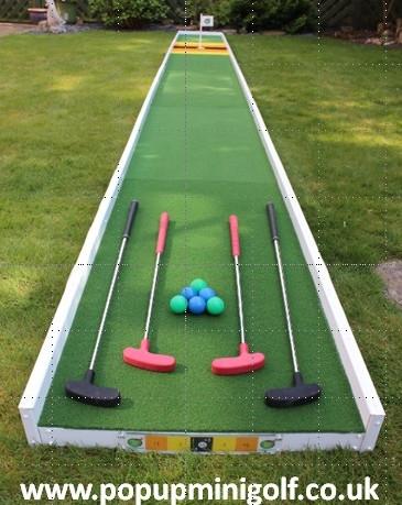 Golffle Advert.jpg