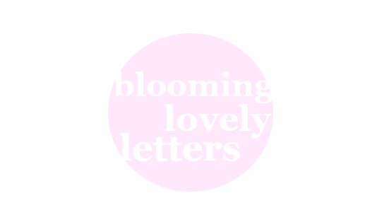 bll logo xx.PNG