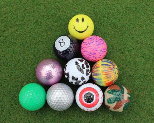 PUMG Golf balls.JPG