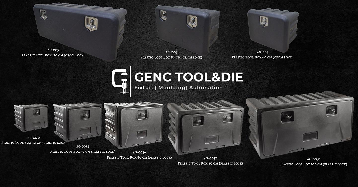 tool box cover .jpg