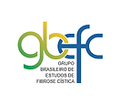 grupo brasileiro de Fibrose Cistica logo
