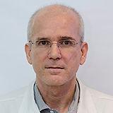 DR.-PAULO-DALCIN---CRM-13326.jpg