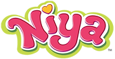 Niya_Logo.png