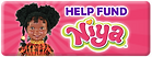 HelpFundNiya_Button.png
