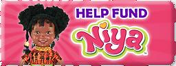 HelpFundNiya_Button.png
