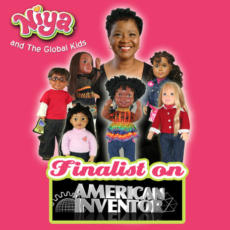 Niya_AboutPg_AmericanInventor.jpg
