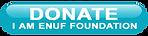 DonateButton1.png