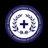 HFSA Logo