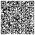 HFSA FNB QR Code.jpeg