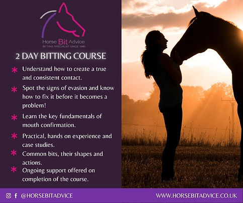 2 day bitting course 2021.jpg