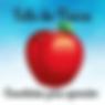 Logo manzana con fondo.png