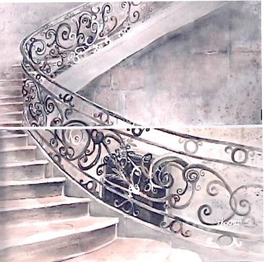 Spiral Stairway 13.jpeg