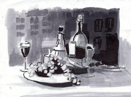 Wine&Grapes.jpg