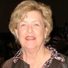 Pat Kochan