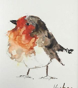 Birdy2.jpg