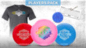 2019-trilogy-challenge-players-pack.jpg